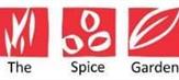 Spice Garden, Jordanian dinar